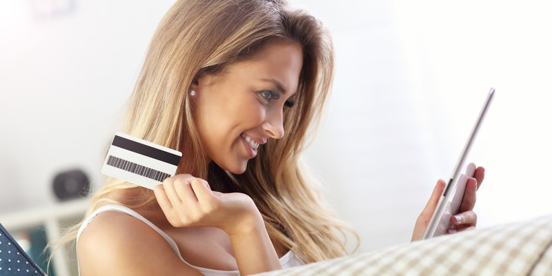 Report: 44% of millennials don't know their credit card interest rate