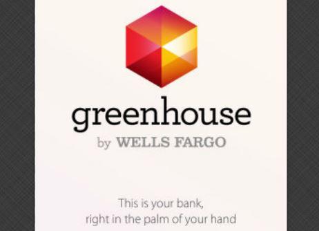 Wells Fargo Archives - Clark Howard