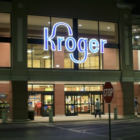Kroger's strategy reset: 6 big changes coming to the grocer