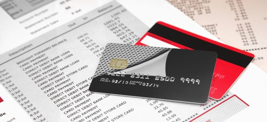 Half of Americans think this credit card practice should be illegal