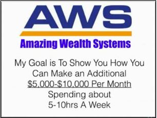 Can you really get rich quick selling on Amazon?