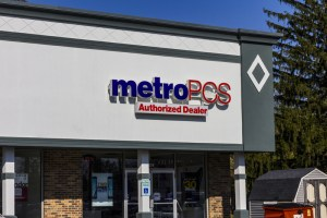 MetroPCS switch cheaper than Verizon