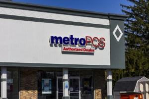 MetroPCS switch cheaper than Verizon