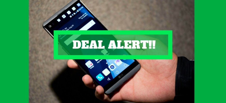 Just announced: Republic Wireless unveils cheaper cell phone plan