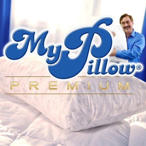 If you bought this popular pillow, you may be owed some money