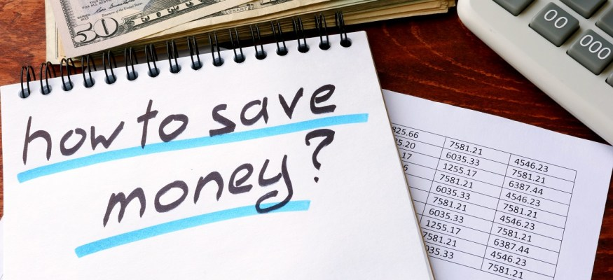 Michael Saves: My 7 best money-saving tips for 2018