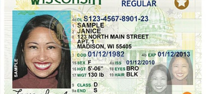Does Your ID Have a Star? How to Know If Your License Is Real ID Compliant