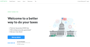 Free state and federal tax filing options for 2019 - Clark