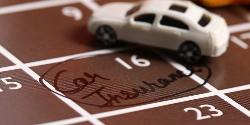 Auto insurance: How to shop for a new policy in 2019 ...