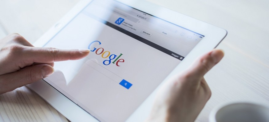 How to block unwanted ads with this Google feature