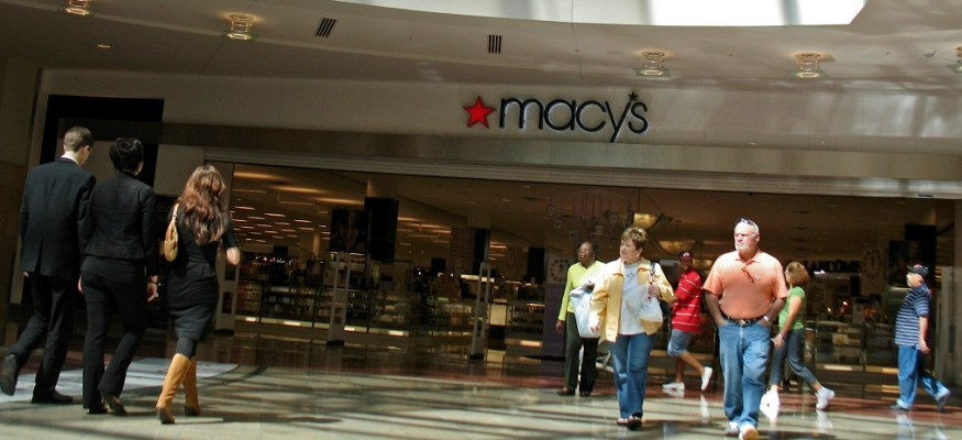 Macy's, Sears and Kmart closing sales: 3 things you need to know