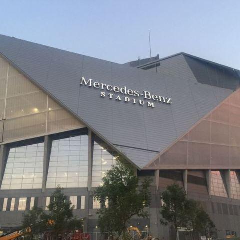 Affordable food & drink a winning play at Atlanta's new stadium