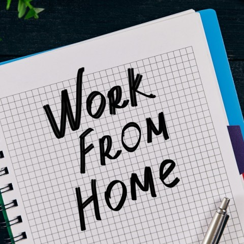 Work from home: Top 100 companies with remote jobs in 2018