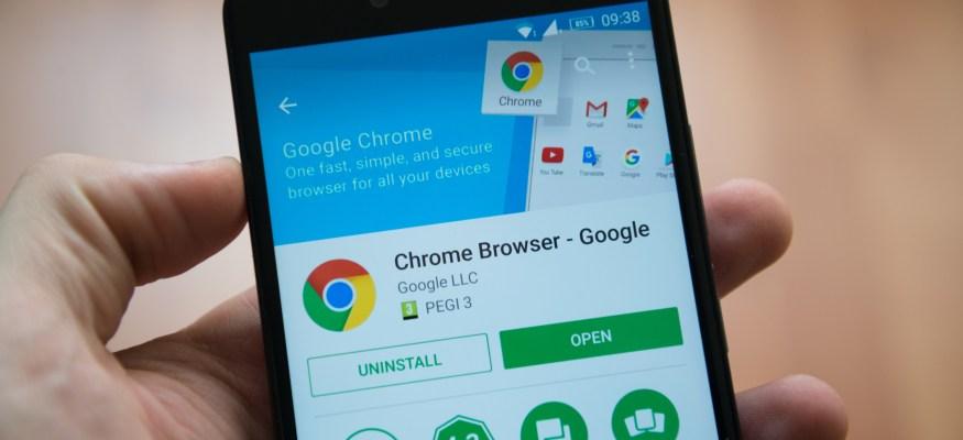 Here's how Google Chrome's new ad-blocker works