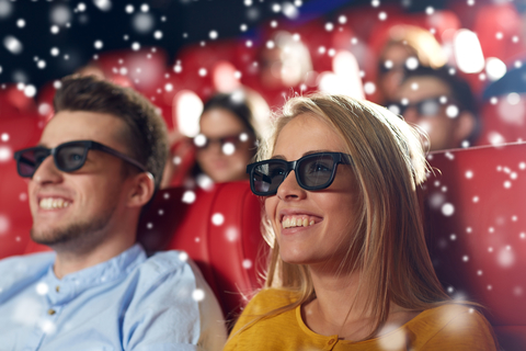 How MoviePass and AMC's squabble is affecting your movie-going experience