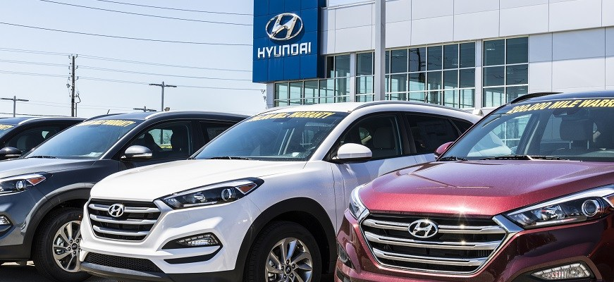 Hyundai takes money-back guarantee national