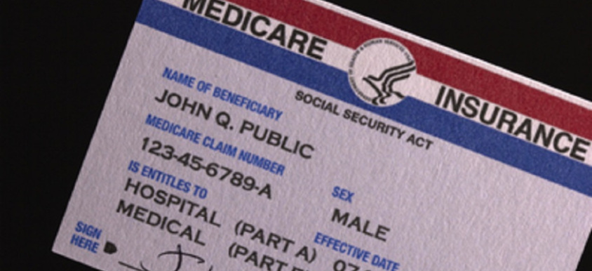 4 secret Medicare savings programs you should know about - Clark Howard