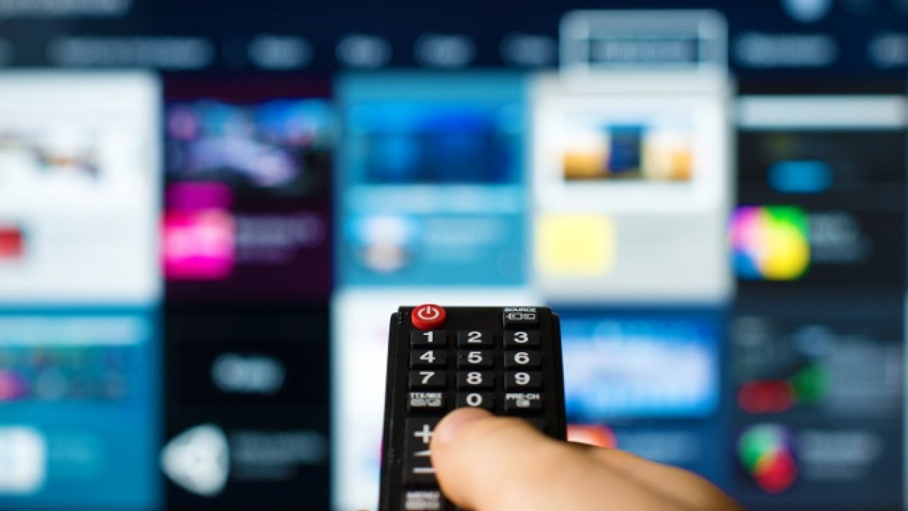 Channel lineups: DirecTV Now, YouTube TV, Sling, PlayStation Vue, Hulu