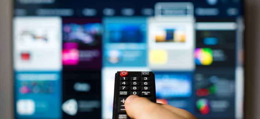 Streaming TV comparison: Which service has the best channel lineup?
