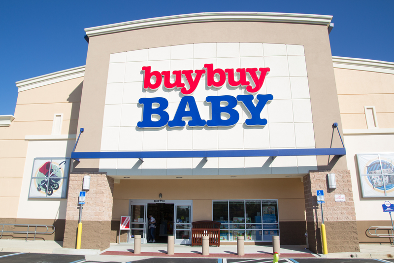 25ce9c5def89 9 ways to save money at buybuy BABY - Clark Howard