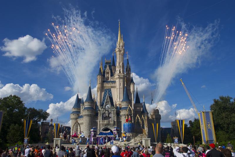 Disney S Latest Fee Paying To Park Overnight At Resorts Clark Howard