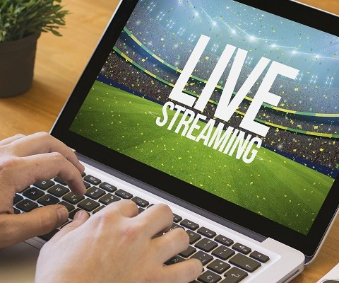 Minimum Internet Speed Requirements for Streaming TV Services