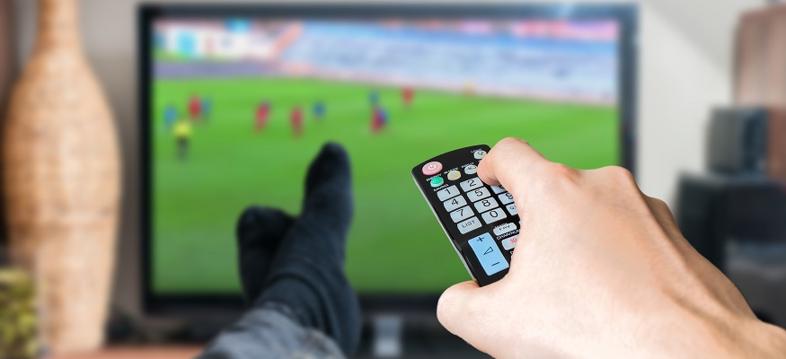 Is fuboTV the best live TV streaming service for sports fans