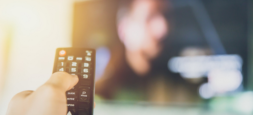This live TV streaming service lets you pick and choose the channels you want