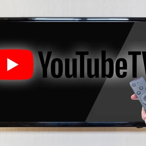 YouTube TV Review: What You Need to Know Before Signing Up