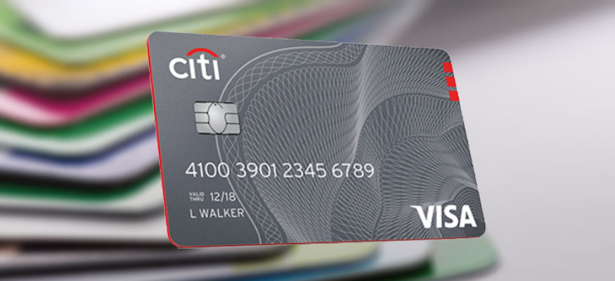 Call Citi Card >> Costco Anywhere Visa by Citi: Should I always use it at Costco? - Clark Howard