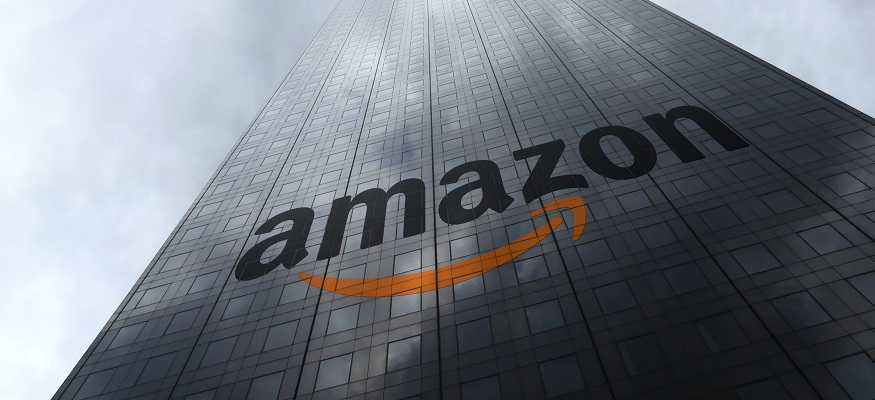 Job alert: Amazon, AT&T and Uber are hiring like crazy in April