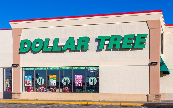 Is Dollar Tree abandoning its $1.00 pricing?