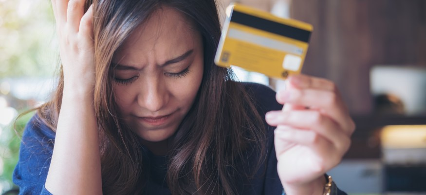 Do you still have to pay your debts if they're sold to a collections agency?