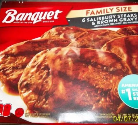 Recall alert: Steaks sold nationwide may have 'foreign matter contamination'
