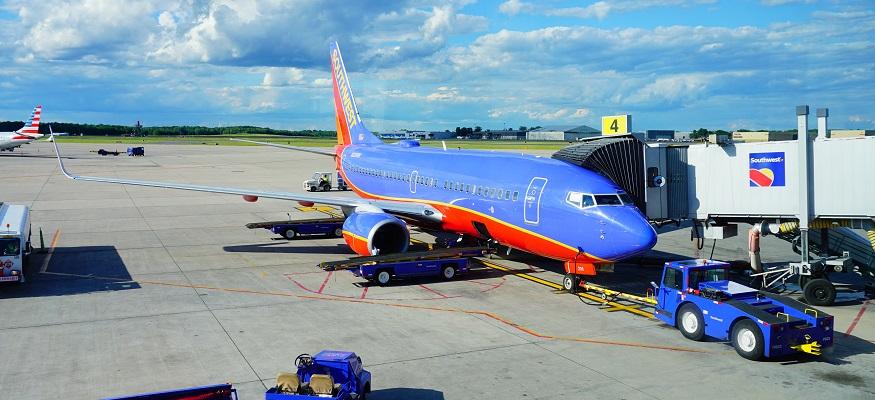 Southwest vs. JetBlue vs. Alaska: Which airline is best?