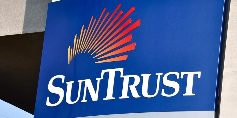 What we know about the alleged SunTrust data breach - Clark