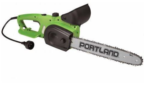 Recall Alert: Harbor Freight Tools chainsaws due to 'off' switch fail