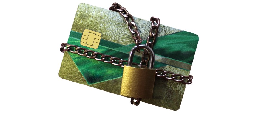 How to avoid becoming the victim of credit card fraud