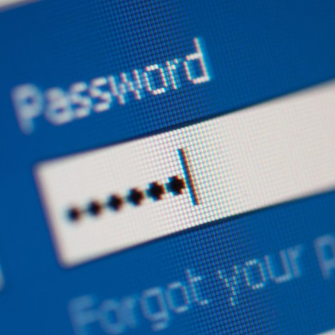 6 common password mistakes & how to avoid them