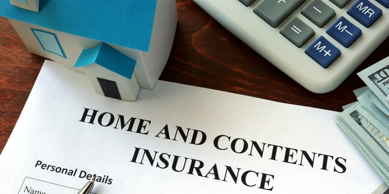 best and worst home insurance companies