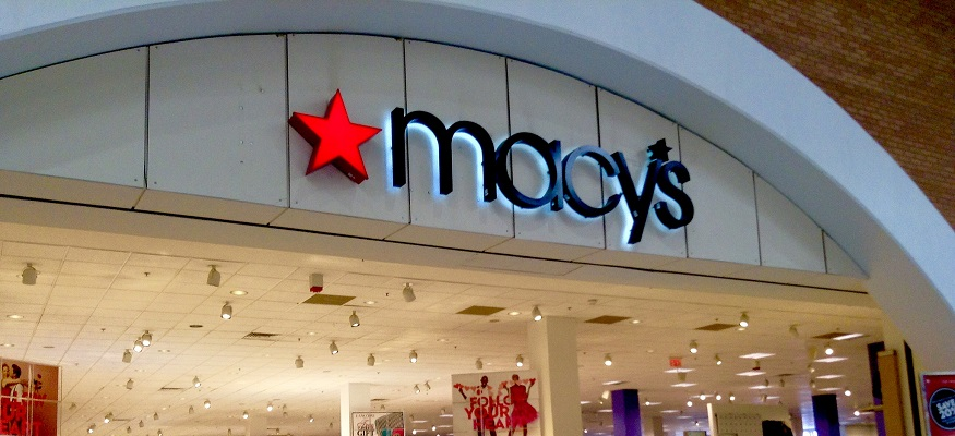 Coming soon: Macy's big change to compete with T J  Maxx and Ross