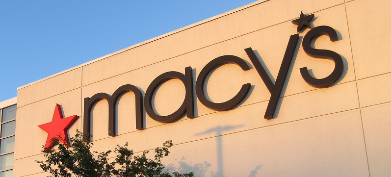 Retail alert: Macy's Star Rewards loyalty program just got better