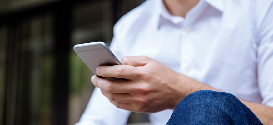 Ask Clark: Should I get cell phone service from my cable company?