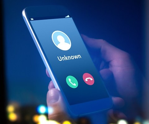 Neighbor Scam: 10 area codes most likely to be targeted