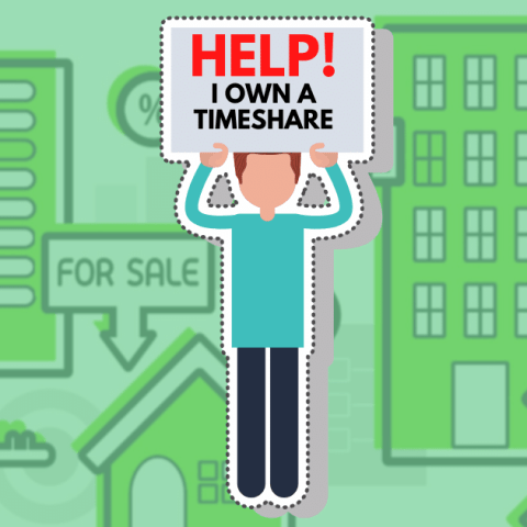 Sell Timeshare