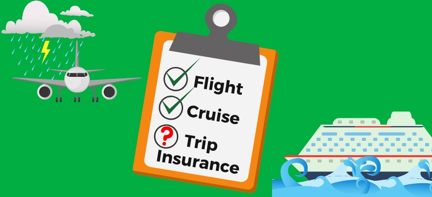 Trip insurance guide: Everything you need to know