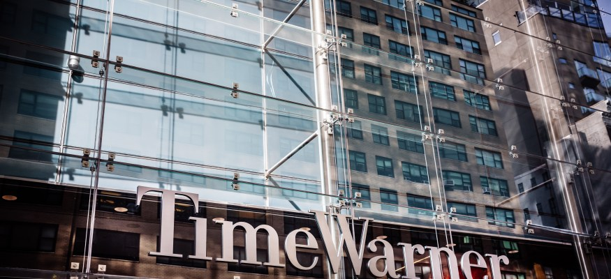 Clark's take: What the AT&T-Time Warner deal means for you