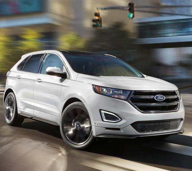 The 10 Best Family Cars For 2018
