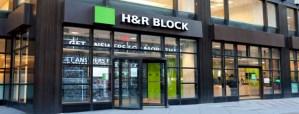 hrblock store 2