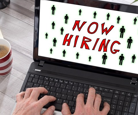Job alert: These 10 companies are hiring like crazy in June